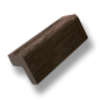 Neustile Timber Ebony Verge End cheap price