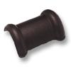 SCG Concrete Elabana Dark Copper 2W Round cheap price