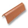 SCG Concrete Earth Tone Wall Verge  cheap price