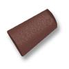 (Cancelled) SCG Concrete Autumn Brown Abutment Wall Ridge  cheap price