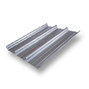 BC metal sheet G550 Aluzinc AZ70 0.26 mm cheap price
