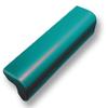 SCG Roman Tile Hybrid Shiny Pearl Green Barge End  cheap price