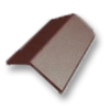 Prestige Log Brown Angle Hip cheap price