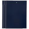 Excella Modern Sky Blue Tiles  cheap price