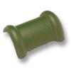 SCG Concrete Centurion Green Field 2W Round cheap price