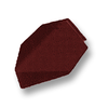 Excella Modern Maroon Red Hip End Ridge  cheap price