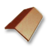 Prestige Chateau Brick Angle Hip cheap price