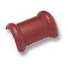 SCG Concrete Elabana Tawny Brick 2W Round cheap price