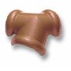 SCG Concrete Elabana Passion Beige 3W Round Apex cheap price