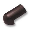 SCG Concrete Elabana Dark Copper Round Hip End cheap price