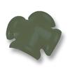 Magma Green X-Tile II cancelled cheap price