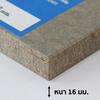Viva Board 120x300cm 16mm cheap price