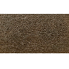 Pavement Block Earth Pave Timber 30x60x3.5 cm Rosy cheap price