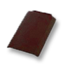 Prestige Deep Maroon Wall Ridge cheap price