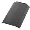 Neustile X-Shield HeatBlock Grey Slate Wall Ridge cheap price