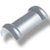 Celica Curve Pearly Grey 2-Way Ridge  cheap price