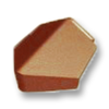 Prestige Xshield Harmony Clay Angle Hip End cheap price