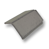 Shingle Shibrano Grey Angle Hip Cancelled cheap price