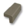 Neustile Trend Grey Granite Verge End cheap price