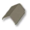 Neustile X-Shield HeatBlock Grey Granite Angle Hip cheap price