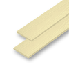 SCG SmartWood Plank Craftman New England Ivory 20x300 cm 8 inches 8 mm cheap price
