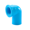 Faucet Elbow 90-WS B SCG 18 mm 1/2-inch cheap price
