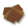 Shingle Oak Brown X Tile 30 Degree Cancelled cheap price