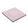 Pavement Sino Series Sky Pink cheap price