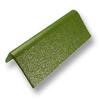 ยกเลิกผลิต ห้าห่วง แกรนาด้า เขียวคาริบเบี้ยน ครอบข้าง 90 องศา  ราคาถูก