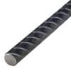Deformed Bar EAF TATA SD40T DB20 Length 12m 29.59kg/pc cheap price