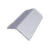 Prestige Xshield Cloudy Grey Angle Hip cheap price