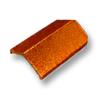 Diamond Adamas Prakaiampan Orange Hip Ridge cheap price