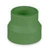 SCG Reducing Straight PPR 63x50 mm 2x1 1/2-inch cheap price
