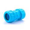 Socket Union-WS B SCG 55 mm 2-inch cheap price