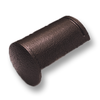 SCG Concrete Elabana Dark Copper Round Ridge End cheap price