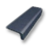 Prestige Xshield Midnight Blue Wall Verge cheap price
