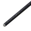 Round Bar EAF TATA SR24 RB6 Length 10m 2.22kg/pc cheap price