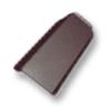 Prestige Xshield Choco Brown Angle Ridge cheap price