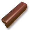 Cocoa Barge End SCG Roman Tile Hybrid cheap price