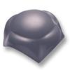 Prima Granite Grey 4 way Apex (single piece) cheap price