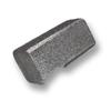 Diamond Adamas Asset Grey End Ridge cheap price