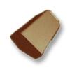 Prestige Meridian Brown Angle Ridge End cheap price