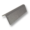 Shingle Shibrano Grey Barge 90 Degree Cancelled cheap price