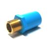 Brass Valve Socket-WS B SCG 18 mm 1/2-inch cheap price