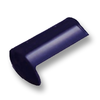 Excella Classic Blue Cordia Barge End  cheap price