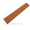 Shera Mini V-Slate Oriental Atlas Orange Angle Wood Recessed Edge cheap price