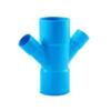 Reducing Cross Y W SCG 150x100 mm 6x4-inch cheap price
