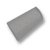 SCG Concrete Elabana Silver Titanium Wall Round Ela cheap price