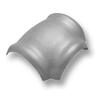 Diamond Jatulon Platinum Grey 3-Way T cheap price