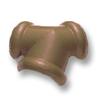 SCG Concrete Elabana Bullion Flashed 3W Round Apex cheap price